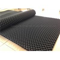 Customized Size Heat And Sound Deadening Material For Car Sound Proof Manufactures