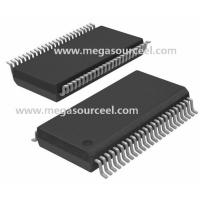 ICS1893CFLF - Integrated Circuit Systems - 3.3-V 10Base-T/100Base-TX Integrated PHYceive Manufactures