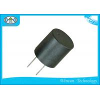 Magnetic Shielded Ferrite Core Inductor 4.7uH ~ 1000uH with High Saturation Current Manufactures