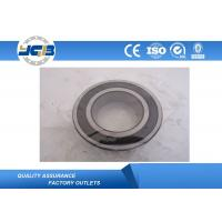 SKF Angular Contact Ball Bearing Double Row 3214A-2RS1TN9C3W33 For Speed Reducer Manufactures