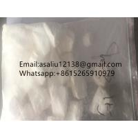 China Should not be crushed block and powder HEP White Crystal 99.8% Stimulants dry Hep Replace old product  7-10days delivery on sale