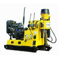 YZJ-300Y Water Well Drilling Rig Manufactures