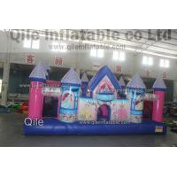 Disney game combo ,Disney bouncy castle,adult bouncy castle hire,bouncy slide hire Manufactures