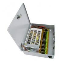 China power switching power supply on sale
