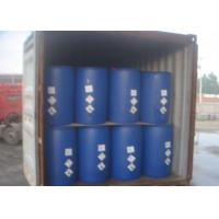 China 27% Ammonium Hydroxide for Adjust PH in Tyre Processing Myanmar Marketing on sale