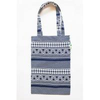 Buy cheap Japanese style tote bag,lady shopping bag,handle shoulder bag from wholesalers
