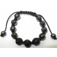 Fashion Bracelet (4083) Manufactures