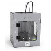 China Professional Durable Consumer Grade 3D Printer , Easy To Use 3D Printer on sale