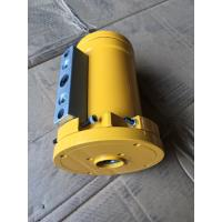 DKX - E Hydraulic Actuator Marine Steel Products For Marine Valve Remote Control