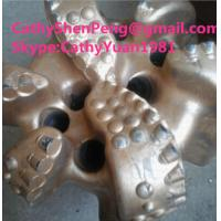 API  Used and Surplus New Rock  Drill Bit Tool,Drill Bit Carbide Tungsten Manufactures