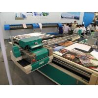 UV Flatbed Printer Manufactures