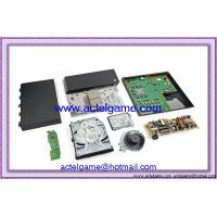 Quality SONY PS4 repair parts spare parts for sale
