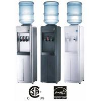 Cold and Hot Standing Water Dispenser/Water Cooler Manufactures