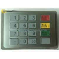 5600 EPP Keyboard Nautilus Hyosung ATM Parts Easy To Use 7128080008 Model Manufactures