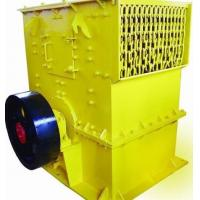 Very Useful Horizontal Box Crusher With Superior Quality Manufactures