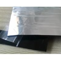 Self Adhesive Bituminous Waterproofing Membrane FH-SA02 Manufactures
