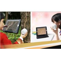 WiFi digital Microscope for apple iOS, Android, windows, 5.0 MP camera Manufactures