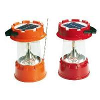 Solar Lantern Lamp Outdoor Picnic Light Outdoor Tools (BJ-SY) Manufactures