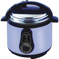 Cookzone pressure cooker Manufactures