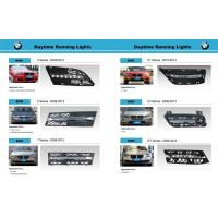 Quality 360 Car Reverse Camera System with Anti- Collision, Seamless Splicing Images, for sale