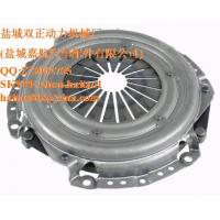 3082000491CLUTCH COVER 3082000147CLUTCH COVER Manufactures
