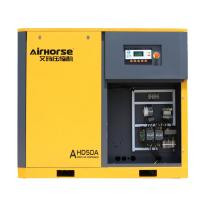 China Good Supplier 30HP direct Driven Ingersoll Rand Air Compressor Industrial Manufactures