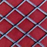 Quality Expanded Plate Wire Mesh for sale