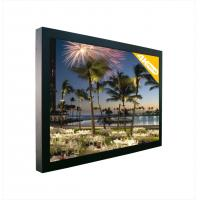 Ultra High Resolution 4K LCD Monitor Manufactures