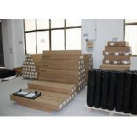 Quality Inkjet Printer Heat Press Machine Spare Parts 100gsm Roll 1800mm Paper for sale