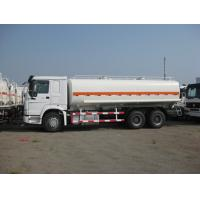 Tanker Truck and Trailer: Fuel Tank,Water Tank,Bulk Cement Tank Manufactures