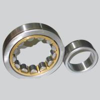 NU2224E, N324 Cylindrical Roller Bearings With Line Bearing For Deceleration Devices Manufactures