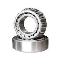 JH217249 / JH217210 Taper Roller Bearing Sealed Ball Bearings Fit Rolling Mill Manufactures
