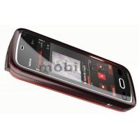 Brand new nokia 5800  xpressmusic Manufactures