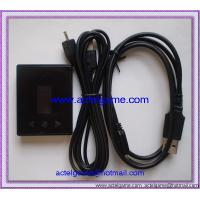 PS3 3K3Y REMOTE PS3 3k3y Ripper PS3 modchip Manufactures