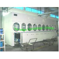 Automatic Stainless Steel Ultrasonic Cleaner Manufactures