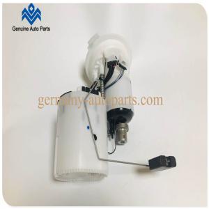 China 4G0 121 051B/C Automotive Fuel Pump / Audi A6L Fuel Pump Assembly on sale