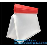 China 1kg Protein Stand Up Pouch Proteinprotein Printed Plastic For Packaging Peva Packing Resealable Vacuum Food Bag on sale