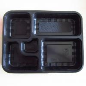 disposable bento box Manufactures