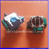 PS4 Controller Analog Stick Conductive Rubber PAD PS4 repair parts Manufactures