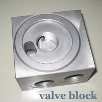High Precision Anodized CNC Machining Parts Chrome Plating For Medical Equipment Manufactures