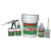 Quality Epoxy Adhesives Series for sale