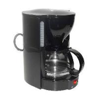 Drip Coffee Maker Manufactures