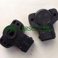 China Throttle Position Sensor TPS Sensor 88WF 9B989 CA,  6854779, 88WF9B989,88WF-9B989-CA FORD on sale
