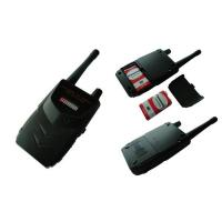 WiFi / WLAN Intelligent Surveillance Hidden Wireless High Sensitivity Spy Camera Detector Manufactures