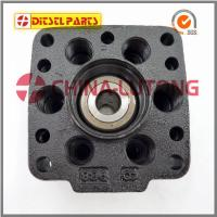 pump head replacement 1 468 336 608 for diesel engine/rotor head distributor Manufactures