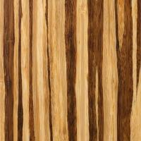 China Strandwoven Solid Bamboo Flooring on sale