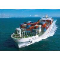 sea & air freight services in china to worldwide Manufactures
