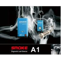 A1 Diagnostic Leak Detector for Motorcycle/ Car/ SUV/ Truck Manufactures