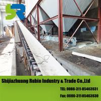 China 15000 to 500000 tons per year gypsum powder production line on sale