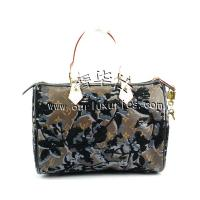 Best designer Louis Vuitton replica handbags Manufactures